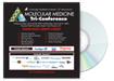Molecular Medicine Tri-Conference 2008